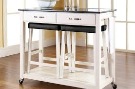 roll around kitchen island convincing new kitchen designs tags how to remodel a small