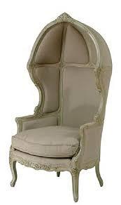 fauteuil de la maison academy fauteuil de maisons du monde objet déco déco