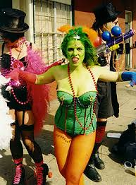 new orleans costumes faubourg marigny mardi gras costumes