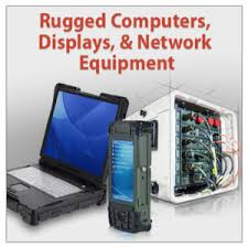 Rugged Computers Home Amrel Com