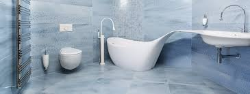 Phoenix Bathroom Renovations Edmonton by Payless Floors