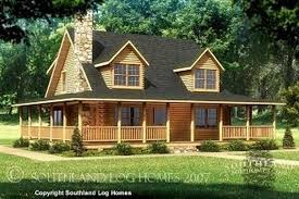 wrap around porch plans building concept log cabin house plans with wrap around