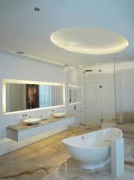 bathroom art ideas simple ceiling fan dark brown striped light
