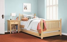 kids modern bedroom furniture kids trundle beds kids modern with kid bedroom furniture kid