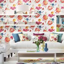 floral wallpaper designs for living room moncler factory outlets com