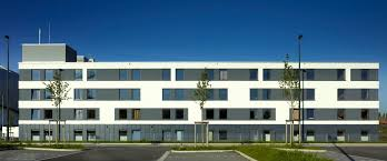 hotel architektur b b hotel düsseldorf rkw architektur