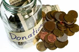 5 things you should know about giving stock to charity