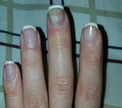 hale nails nail salons 68 w jimmie leeds rd galloway nj