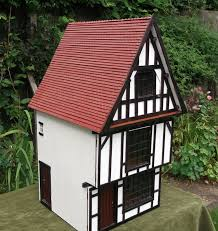 tudor style house interesting tudor style house with tudor style free tudor style house plans uk with tudor style house