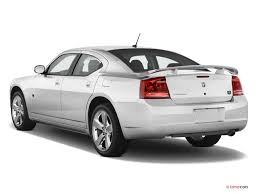 2010 dodge charger 2010 dodge charger prices reviews and pictures u s