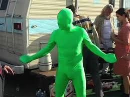 Green Man Meme - it s always sunny in philadelphia meme green man on bingememe
