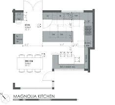 typical kitchen island dimensions standard kitchen island size typical kitchen island height size