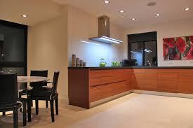 kitchen cabinets custom made solid wood mahogany teak pine
