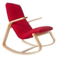 Red Rocking Chairs Rocking Chairs By Ralph Rapson U2013 Rapson Inc Com Rapson Llc