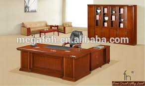 modern executive desk set desk office furniture office desk set modern executive desk