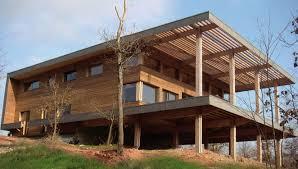 construction panel structural wood for floors klh massivholz