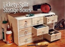 Woodworking Plans Garage Storage Cabinets by Hardware Storage Cabinet Plans Workshop Solutions Projects Tips