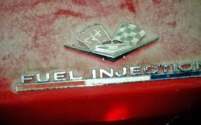 1963 corvette emblem convertible fuelie 1963 corvette stingray l84