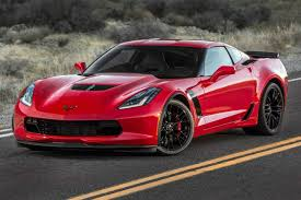 corvette stingray msrp 2016 chevrolet corvette stingray market value what s my car worth