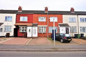 today u0027s buy to let deal yields 5 50 is a 2 bed terraced house