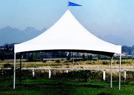 tent rental pittsburgh family tent rental and moonwalk rental service pittsburgh pa