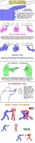 best 20 fbi training ideas on pinterest criminology police