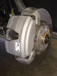 Audi Q5 Hybrid Used - best front brake pads for 2013 q5 hybrid audiworld forums