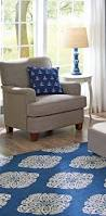 upholstered chairs living room best 25 club chairs ideas on pinterest brown man cave furniture