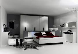 House Interior Design Bedroom - Interior design of a bedroom