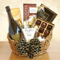wine gift baskets ideas 54 amazing diy wine gift baskets ideas about ruth