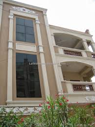 Home Design Ipad Second Floor by Awesome Latest Grill Design For Home In India Ideas Amazing