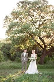 dallas wedding photographer agave sand wedding inspiration dallas wedding photographer