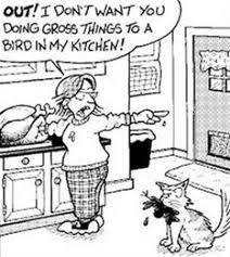 thanksgiving jokes the of teresa