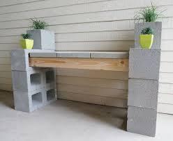 best 25 cinder block garden ideas on pinterest diy planters
