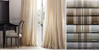 Thai Silk Drapes Silk Rh