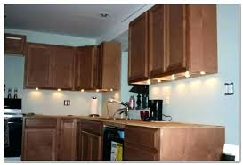 seagull under cabinet lighting low voltage cabinet lighting under cabinet lighting kitchen