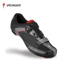 bike riding sneakers men s road racing bike riding shoes comp ergonomic design road bike