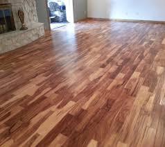 portfolio scs hardwood floors inc