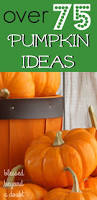 603 best fall educational ideas images on pinterest fall crafts