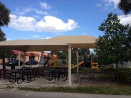 Awning Supplier Playground Awnings Awning Contractors U0026 Designers Inc Awning