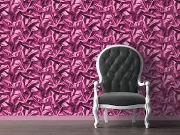 chantemur papier peint chambre idee deco papier peint chambre adulte finest chambre idees