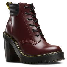 womens boots leather uk 204 best cool high heel shoes images on high