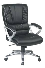 Office Furniture Stores Denver by Articles With Used Office Furniture Stores Denver Co Tag Office