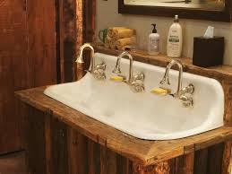 Bathroom Vanities And Cabinets Clearance by Lowes Small Bathroom Vanity Tags Lowes Bathroom Sinks For Small