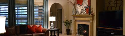 cynthia burke havens awesome interiors inc the woodlands tx