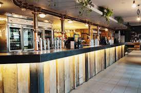 Outdoor Bars Coogee Bay Hotel Best Outdoor Bars Hidden City Secrets