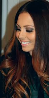 gorgeous hair i love the pretty brown color with 25 best images about hair colors on pinterest