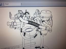 alfa img showing u003e honda vlx 600 carburetor