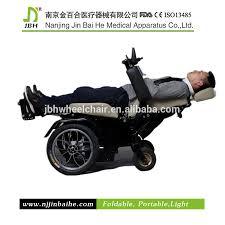 electric stair climbing wheelchair electric stair climbing