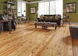 Lumber Liquidators Laminate Flooring September U0027s Top Floors On Social